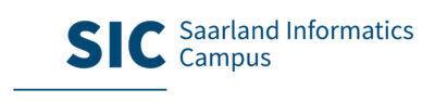 Saarland Informatics Campus